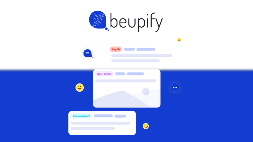 Beupify Lifetime Deal