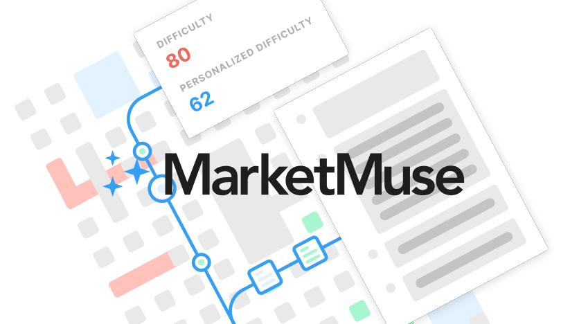 marketmuse lifetime deal