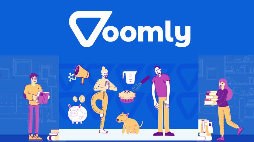 voomly lifetime deal