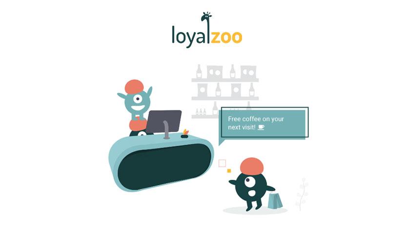 digital loyalty lifetime deal