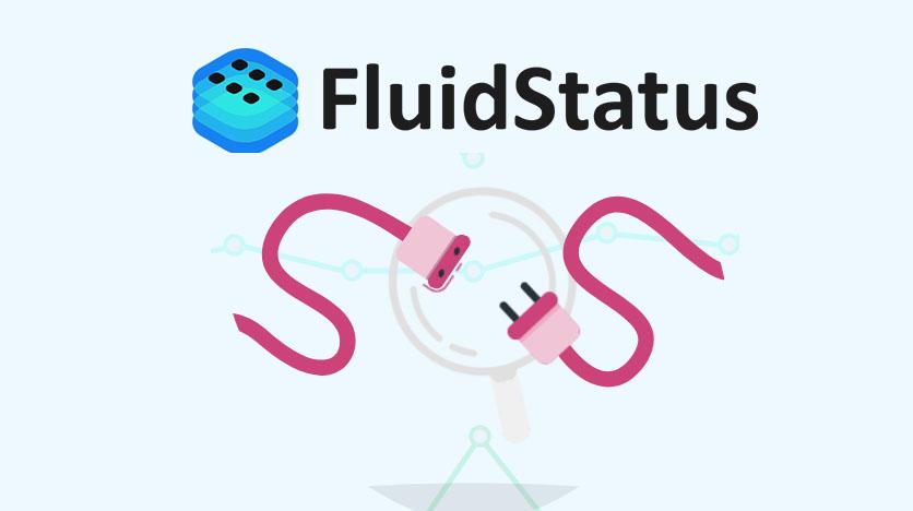fluidstatus lifeitme deal