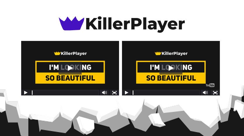 killerplayer lifetime deal
