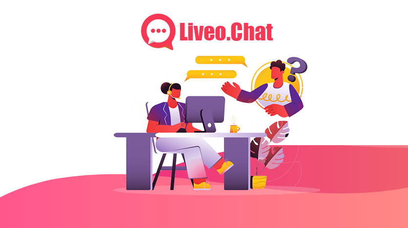 liveo.chat lifetime deal