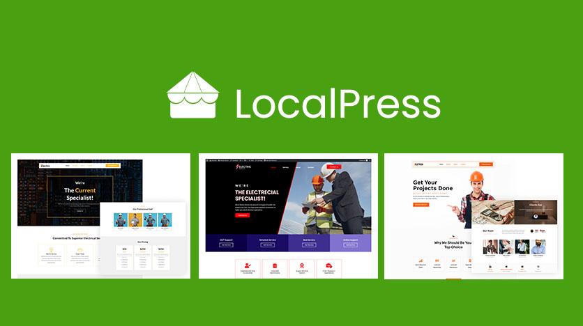 localpress lifetime deal