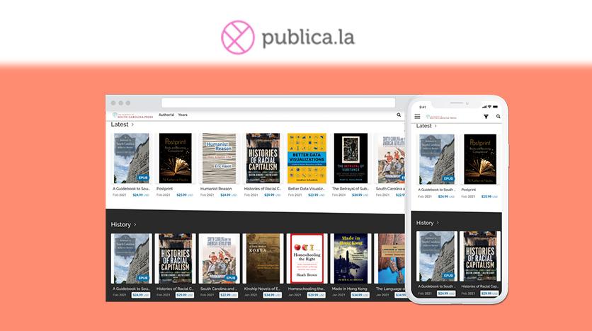 publica lifetime deal