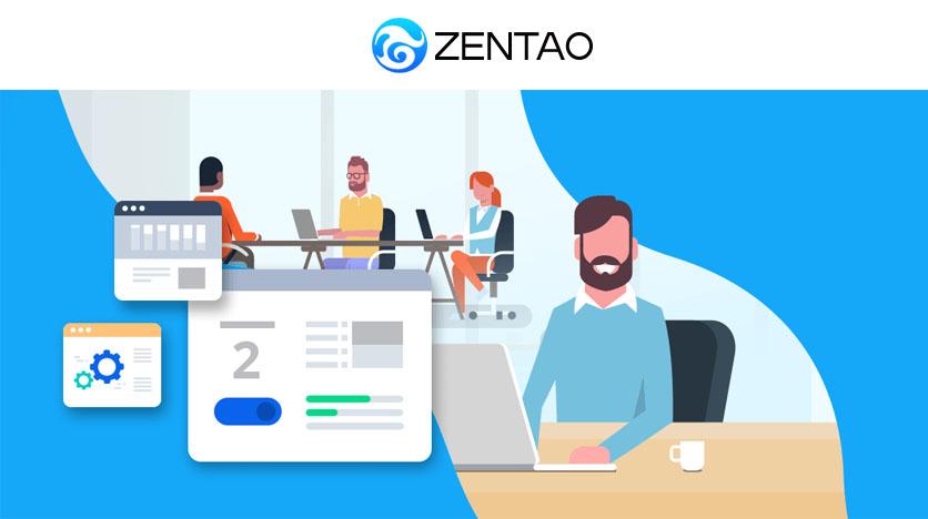 zentao lifetime deal