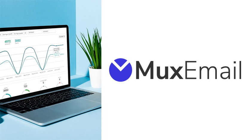 muxemail lifetime deal