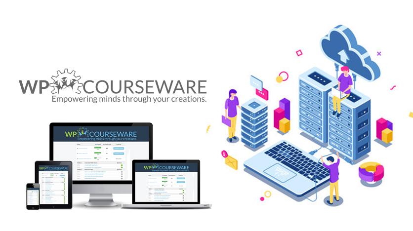 wp courseware lifetime deal