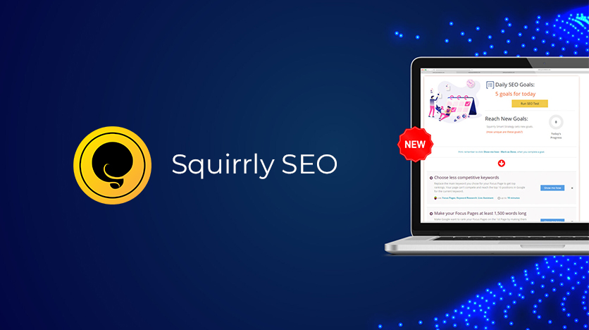 squirrly seo lifetime deal