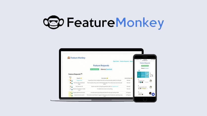 feature monkey lifetime deal