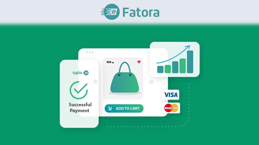 fatora lifetime deal