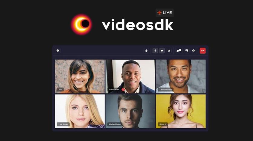 video sdk lifetime deal