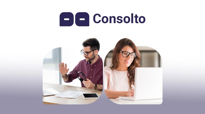 consolto lifetime deal