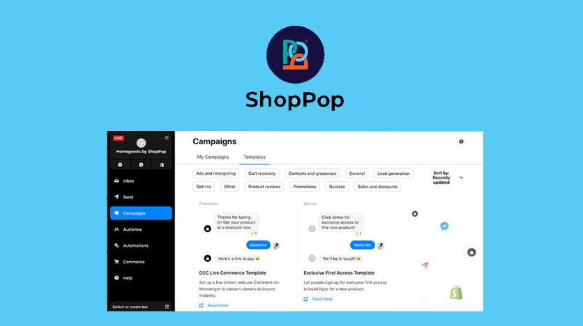shoppop
