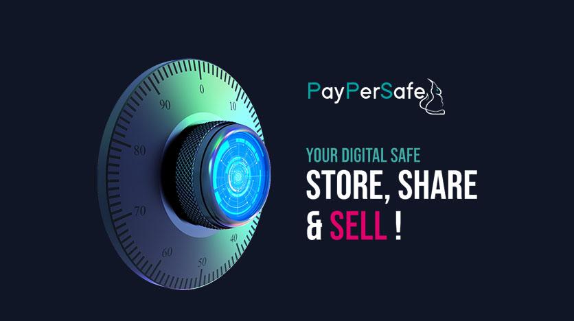 paypersafe lifetime deal