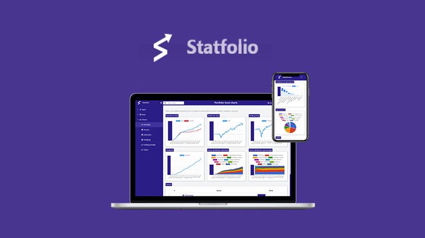 statfolio lifetime deal